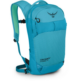 Osprey Kresta 14 Backpack Women powder blue